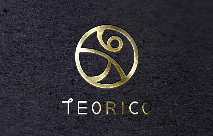TEORICO